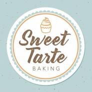 Sweet Tarte Baking